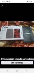 Tablet philco 10 polegadas novo