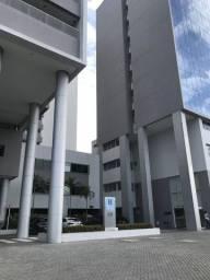Sala Comercial Comercial Aracaju - SE - Jardins