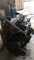 Motor 1.6 ap diesel