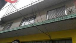 Apartamento 2 dormts, vila ema R$ 1.100,00