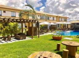 Village em Itacimirim a partir de R$480.000 / Edna Dantas!!!