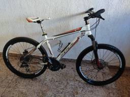 Bicicleta Soul Sl 2000 Aro 26 mtb