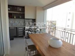 Excelente apartamento na Nova Piracicaba. (Cód: AP00326)