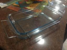 03 Tavessas de vidro