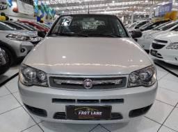 Título do anúncio: Fiat Palio 1.0 Economy Fire Flex 8V 4p 2011/2012