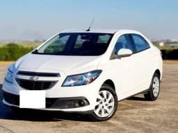 Chevrolet Prisma [Entrada mais parcela]