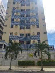 Edificio na Ponta Verde