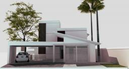 Arquiteto (projetos, reformas, decoração e legalização)