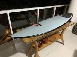 Prancha de surf, JS industries Gringa!