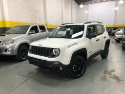 Jeep Renegade Moab 2.0 2021 0km