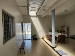 Vende-se ou troca-se casa no bairro Boa Vista em Patos de Minas/MG