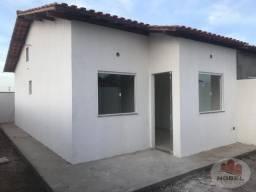 Casa com 2 Dormitorio(s) localizado(a) no bairro Tomba em Feira de Santana / BAHIA Ref.:56
