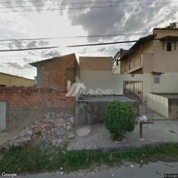 Casa à venda com 1 dormitórios em Veneza, Ribeirão das neves cod:b459e9cadf7