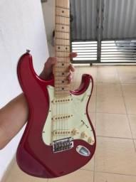 Guitarra T635