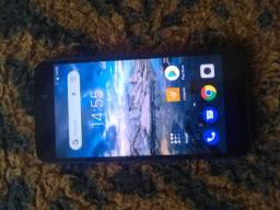 Xiaomi Redmi god 16 gb