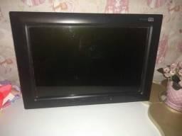 TV tela plana