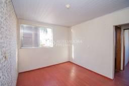 Apartamento para alugar com 2 dormitórios em Rubem berta, Porto alegre cod:337287