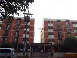 Apartamento com 2 dormitórios, 68 m² - venda por R$ 155.000,00 ou aluguel por R$ 800,00/mê
