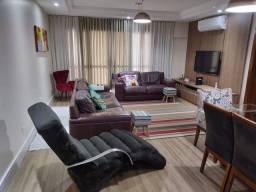 Apartamento de 4 quartos para compra - Vila Nova Cidade Universitária - Bauru