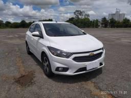 Chevrolet Onix 1.4 Ltz AT Hatck - 2018/2019