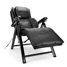 Cadeira de masagem