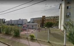 Oportunidade - Apartamento com 2 dormitórios em Cachoeirinha, Marechal Rondon