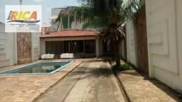 Casa com 5 Quartos. bairro Nova Porto Velho - CA0053