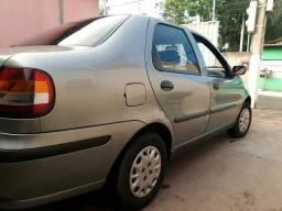 Compro carro - 2005
