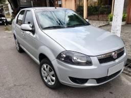 Fiat Siena EL 1.0 Zerado - 2013