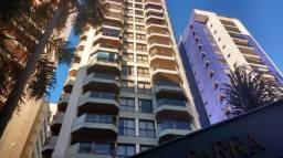 Apartamento à venda com 4 dormitórios em Cambuí, Campinas cod:AP012068