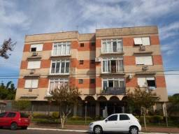 Apartamento no Centro de Montenegro - 57