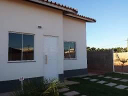 Eco Pleno 3 (Casa na Planta). Renda boa entre 1400 a 2400 reais