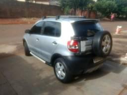 Vendo veículo top de linha - 2007