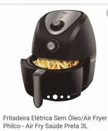 Air fryer Phico