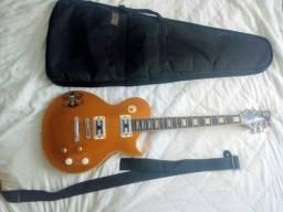 Vende guitarra