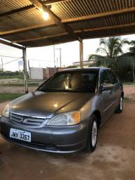 Vendo Honda Civic 2003 - 2003