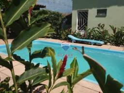 Casa com 3 dormitórios à venda, 79 m² por r$ 260.000,00 - arraial d'ajuda - porto seguro/b