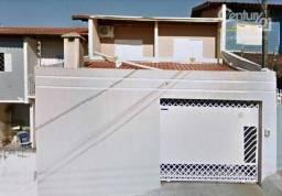 Casa com 3 dormitórios à venda, 140 m² por R$ 300.000,00 - Jardim Novo Sabará - Londrina/P