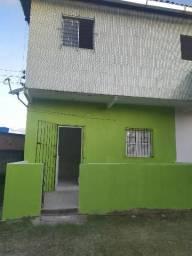ALUGA-SE CASA NO ALTO DA CONQUISTA