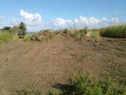 Terreno residencial à venda 5 min do mar