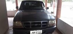 Ranger 2000 preço 27 mil - 2000