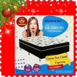 Natal antecipado camas solteiros com preços apartir di 349 reais