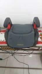 Assento Protege Peg-Pérego de 15 a 36 kg