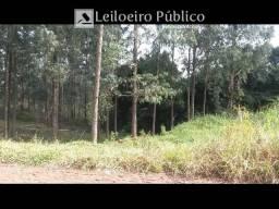Modelo (sc): Terreno Rural Com 19.000;00 M² jcmyc kmorj