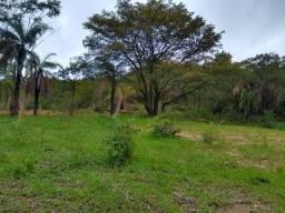 Belíssimas chácaras de 20.000m² em Taquaraçu de minas