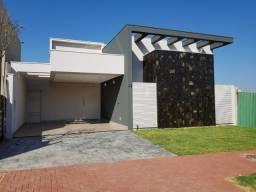 Vendo casa condomínio Uberaba