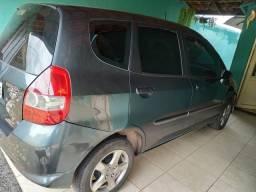 Honda - 2008