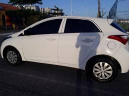 Vendo HB20 confort 1.0 Flex 2017 - 2017
