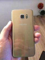 Vendo ou troco Galaxy S7