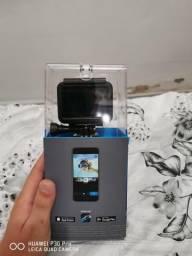 GoPro Hero 7 Silver 4K